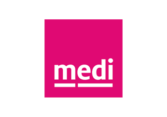 Image result for mediven compression logo
